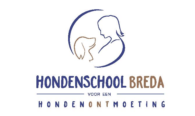 Hondenschool Breda